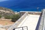 3. Вилла на Крите. Агиос Николаос.