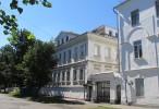 Пятикомнатные квартиры в Ярославле.