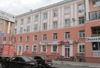 Трехкомнатные квартиры в Ярославле.