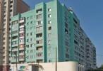 Купить трёхкомнатную квартиру в Самаре.