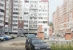 Купить двухкомнатную квартиру в Самаре
