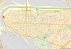 Продажа земли в Ярославле под строитеьство АЗС