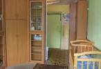 Продается комната в Ярославле.