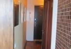 Аренда  1 комнатной квартиры в Ярославле.