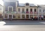 Аренда торговой площади в центре г.Переславль Залесский.