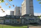 Купить 2 комнатную квартиру в Ярцево.