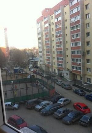 Квартиры в греции посуточно