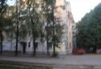 2 комнатная квартира в Ярославле.