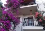Продажа апартаментов в Турции.