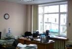 Аренда офиса.