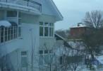 Коттедж в Самаре у горнолыжного курорта. Можно под гостиницу. Цена снижена!