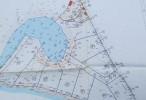 Купить землю под ИЖС в Ярославле.