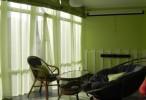 Купить четырехкомнатную квартиру в Ярославле.