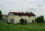 Продажа коттеджа в Ярославской области