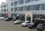 Аренда торгово-офисных площадей в Ярославле.