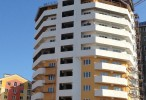 Однокомнатная квартира в Анапе.