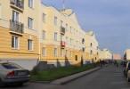 Купить 2-комнатную квартиру в Самаре. Кошелев проект в Самаре.