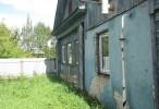 Продажа дома в Ярославле.