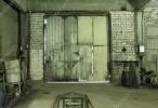 Аренда помещения под автосервис в Самаре.