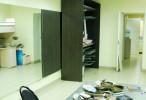 Аренда офиса в Самаре.