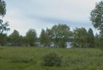 Продажа земельного участка в Некрасовском районе под ИЖС.