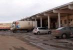 Продажа склада в Ярославле.