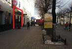Снять торговую площадь в Ярославле.