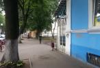 Торговые площади в Ярославле.