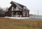 Купить коттедж в Ярославской области.