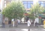 Аренда торговой площади в центре Ярославля.