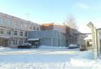 Аренда теплого склада в Ярославле.