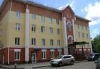 Аренда офисов в Ярославле.