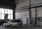 Аренда склада Самаре.