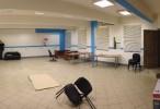 Аренда офисного помещения в центре Ярославля.