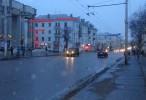 Аренда торговой площади в центре Костромы.