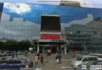 Аренда коммерческих площадей  в торговом центре