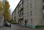 Продажа комнаты в Ярославле.