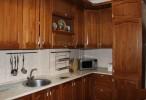 Продажа четырехкомнатных квартир в Самаре.