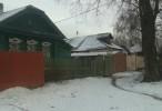 Продажа земельного участка с домом в Ярославле.