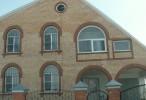 Купить дом в Кинель-Черкассах.