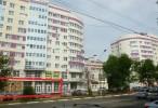 Аренда торгового помещения в Ярославле.