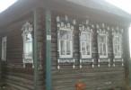 Продажа дома в деревне в Некрасовском районе