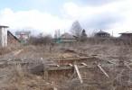 Продажа земельного участка  в Ярославле.