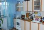 Купить трехкомнатную квартиру в Самаре.