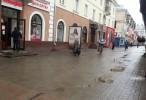 Сдается в аренду торговая площадь в Ярославле.