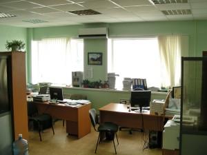 Аренда офиса в самаре дешево Аренда офиса в Москве от собственника без посредников Стратонавтов проезд