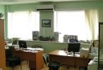 Продажа офиса в Самаре.