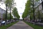 Продажа трехкомнатной квартиры в Ярославле.