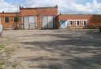 Продажа производственной базы в Ивановской области.