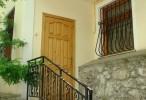 Купить недвижимость в Крыму.